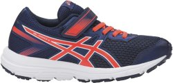 Asics Gel-Zaraca 4 (Junior)