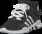 Adidas Originals Eqt Support ADV (Barn)