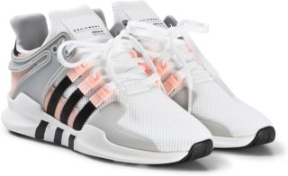 2eaa7c29daf3 Best pris på Adidas Originals Eqt Support ADV (Junior) - Se priser ...