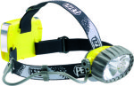 Petzl Duo Led 5