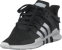 Adidas Originals EQT Support ADV (Unisex)