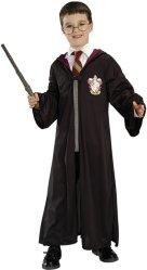 Coolstuff Harry Potter griffingkappe-kostyme