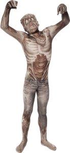 Morphkid Zombie