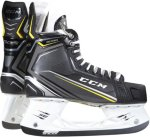 CCM Tacks 9090, Junior