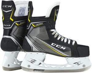 CCM Tacks 9060B, Junior