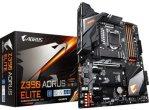 Gigabyte Z390 Aorus Elite