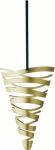 Stelton Tangle kornett 13,5cm