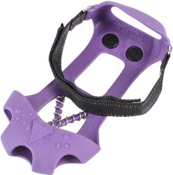 Nordic Grip for kids