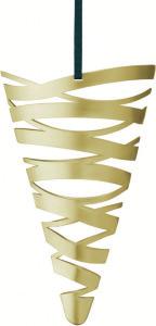 Stelton Tangle kornett 22cm