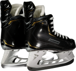 Bauer Supreme S29, Junior