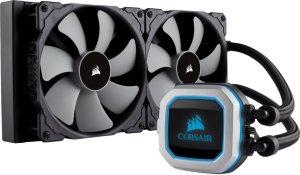 Corsair Hydro H115i Pro