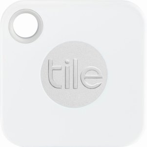 Tile Mate (2nd Gen)