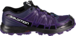 Salomon Fellraiser (Dame)