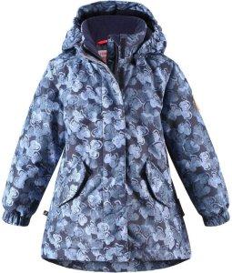365b5e52 Best pris på Reima Reimatec Jousi Winter - Se priser før kjøp i ...