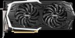 MSI GeForce RTX 2070 Armor OC
