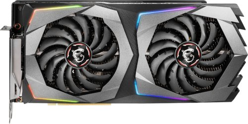 MSI GeForce RTX 2070 Gaming Z