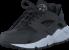 Nike Air Huarache Run (Dame)