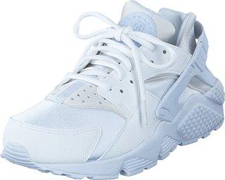 Best pris på Nike Air Huarache Run (Dame) Se priser før