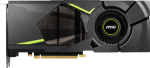 MSI GeForce RTX 2070 Aero