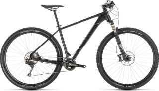 Cube Bikes Race One 21 (Unisex)