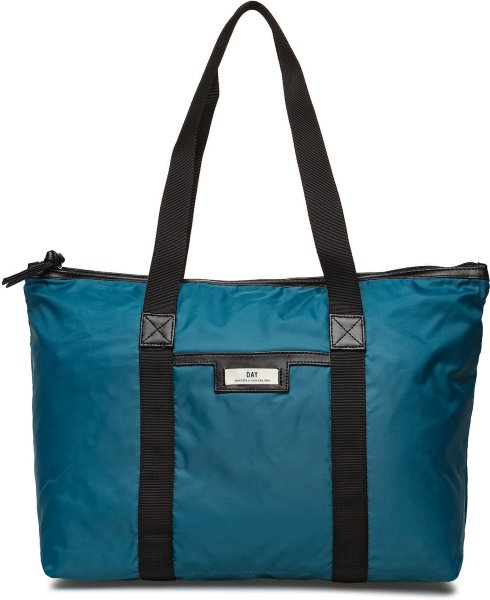 Day Birger et Mikkelsen Day Gweneth Workbag