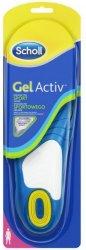 Scholl Gel Active Sport (Dame)