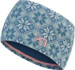 Kari Traa Rose Headband (Dame)