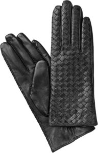 Day Birger et Mikkelsen Glove Braided
