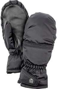 Hestra Primaloft Leather votter