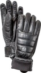 Hestra Alpine Leather Primaloft Gloves