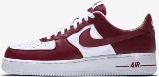 Nike Air Force 1 Low (Herre)