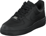 Nike Air Force 1'07 (Dame)
