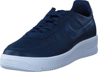 Nike Air Force 1 Ultraforce