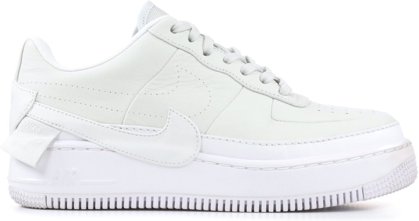 Best pris på Nike Air Force 1 Jester XX (Dame) Se priser