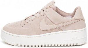 Nike Air Force 1 Sage (Dame)