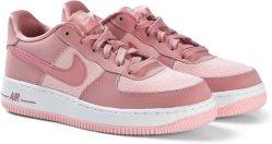 Nike Air Force 1'07 (Barn)