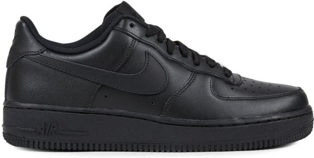 Nike Air Force 1'07 (Herre)