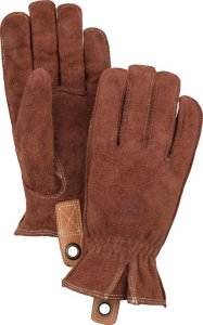 Hestra Oden Gloves