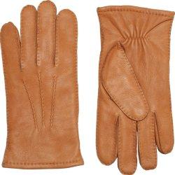 09f13b508 Best pris på Handskmakaren lue, hansker og skjerf - Se priser før kjøp