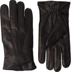 079270d1e Best pris på Handskmakaren lue, hansker og votter - Se priser før kjøp