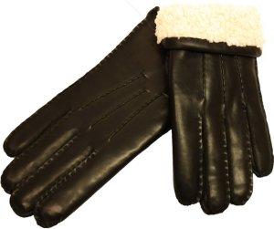 Fingerman Ciano m/saueull (Herre)