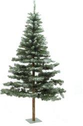 Europalms juletre 180cm snødryss
