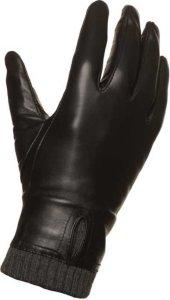 Kombi Uptown Leather Glove