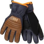 Helly Hansen Ullr Leather Ht Glove