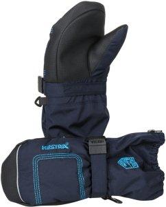 Hestra Baby Zip Long