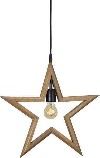 PR Home Farm Star adventsstjerne