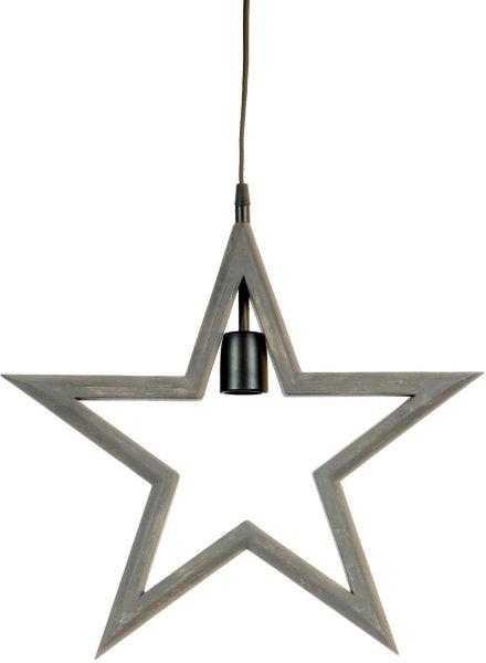 PR Home Farm Star adventsstjerne