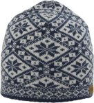 Sätila Of Sweden Grace Beanie