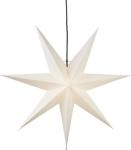 Star Trading Frozen adventsstjerne 70cm