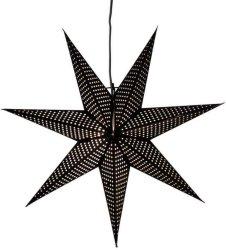 Star Trading Huss adventsstjerne 60cm
